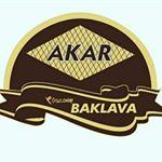 akaroğlu Baklava
